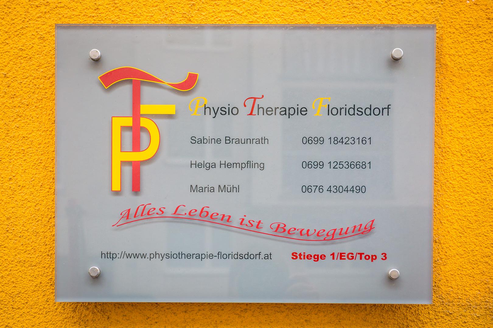 2019_05_22 Praxisraeume Physiotherapie Floridsdorf web 064